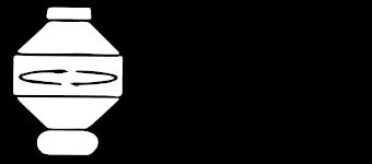 Nosnhoj Services, Inc. Logo